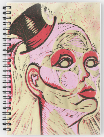 Spiral Notebook Moulin Rouge (RedBubble preview).png